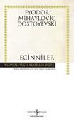 Ecinniler - Hasan Ali Yücel Klasikleri