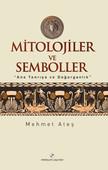 Mitolojiler ve Semboller