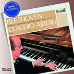 Beethoven: Piano Sonatas Moonlight