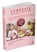 Stressiz Tuvalet Eğitimi
