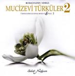 Mucizevi Türküler 2 SERİ