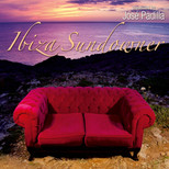 Ibiza Sundowner Presented By José Padilla