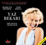 The Seven Year Itch - Yaz Bekari