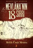 Mevlana'nın 18 Sırrı Mesnevi'deki Bilgelik