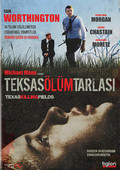 Texas Killing Fields - Teksas Ölüm Tarlası