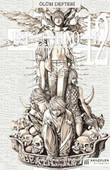 Death Note - Ölüm Defteri 12