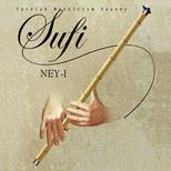 Sufi Ney-i