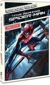 Amazing Spider Man - Inanilmaz Örümcek Adam (SERI 1)