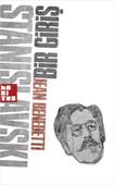 Stanislavski: Bir Giriş