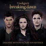 The Twilight Saga: Breaking Dawn Part:2