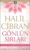 Gönlün Sırları - Halil Cibran