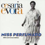 Miss Perfumado 20Th Anniversary Edition