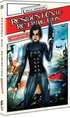 Resident Evil Retribution - Ölümcül Deney Intikam (SERI 5)