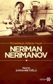 Neriman Nerimanov
