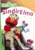 Susam Sokağı: Sindir Elmo