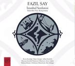 Istanbul Senfonisi-Hezarfen Ney Konçertosu