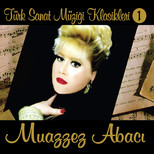 Türk Sanat Müziği Klasikleri-1 SERİ