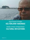 Kültürlerin Yansıması