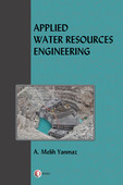 Applied Water Resources Engineering