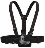 GoPro Bağlantı Aparatı Göğüs Askısı 5GPR/GCHM30-001