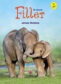 İlk Okuma Filler