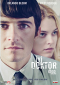 The Good Doctor - İyi Doktor