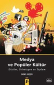 Medya ve Popüler Kültür