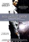 Sleepless Night - Soluksuz Gece