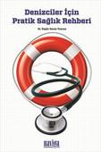 Denizciler İçin Pratik Sağlık Rehberi