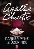 Parker Pyne İz Üzerinde