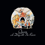 A Day At The Races [Deluxe Edition 2 Cd]