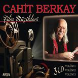 Film Müzikleri Arsiv 3 CD BOX SET
