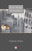 Kıyı Köşe İstanbul