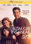 People Like Us - Bizim Gibi İnsanlar