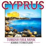 Kıbrıs Türküleri