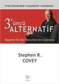 3'üncü Alternatif