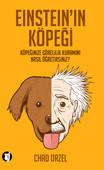 Einstein'in Köpeği - Köpeğinize Görelilik Kuramını Nasıl Öğretirsiniz?
