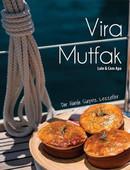 Vira Mutfak