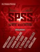 SPSS ile Veri Madenciliği