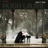 Didn'T it Rain (2Xvinyl)