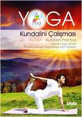 Yoga: Kundalini Çalışması