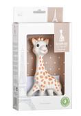 Vulli Sophie the Giraffe Dis Kasiyici 616324