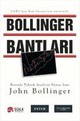 Bollinger Bantları