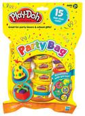 Play-Doh Hamurlar Parti Seti 18367