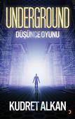 Underground Düşünce Oyunu