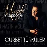 Gurbet Türküleri