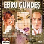 Ebru Gündes Arsiv