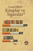 Kitaplar ve Sigaralar