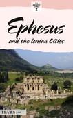 Efes Ve İon Kentleri - İngilizce