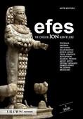 Efes ve Diğer İon Kentleri